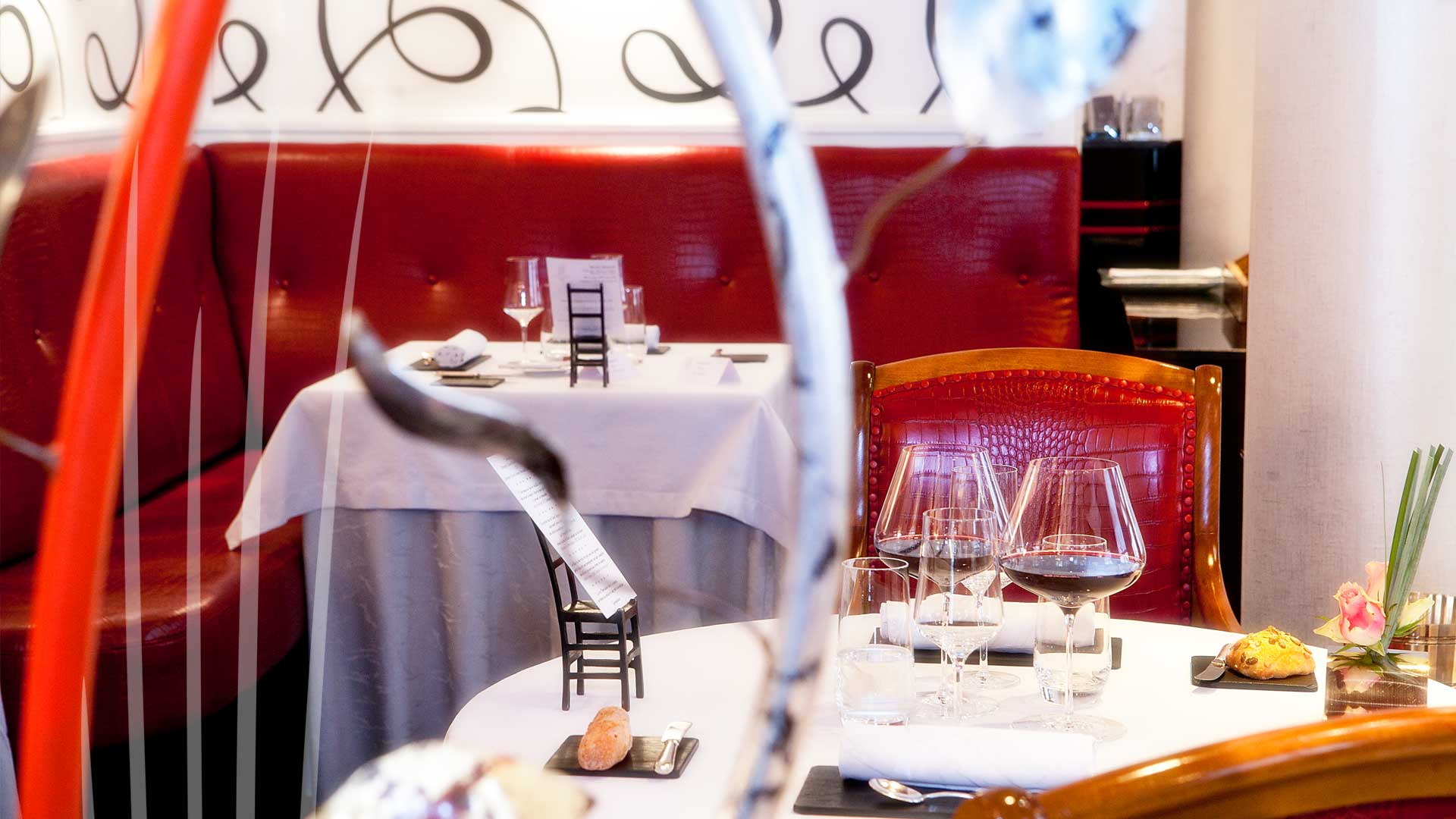 restaurant clairefontaine luxembourg